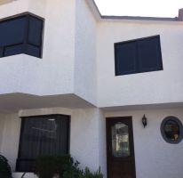 Foto de casa en venta en Jardines Bellavista, Tlalnepantla de Baz, México, 4214769,  no 01