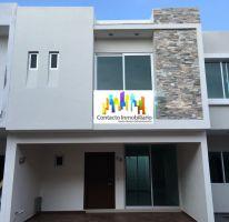 Foto de casa en venta en Real de Valdepeñas, Zapopan, Jalisco, 2409916,  no 01