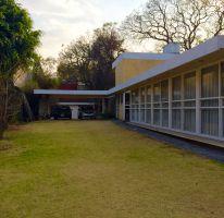 Foto de casa en venta en Tlalpan Centro, Tlalpan, Distrito Federal, 1695061,  no 01
