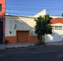 Foto de casa en venta en Mezquitan Country, Guadalajara, Jalisco, 4498722,  no 01