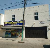 Foto de casa en venta en San Cristóbal, Cuernavaca, Morelos, 2931029,  no 01