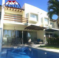 Foto de casa en venta en Nuevo Vallarta, Bahía de Banderas, Nayarit, 4460048,  no 01