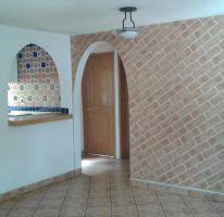 Foto de departamento en venta en San Simón Ticumac, Benito Juárez, Distrito Federal, 2135065,  no 01