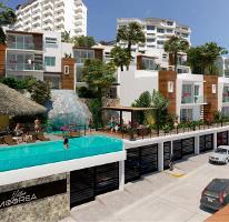 Foto de casa en venta en Lomas de Costa Azul, Acapulco de Juárez, Guerrero, 2923185,  no 01