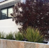 Foto de casa en venta en Bosque Esmeralda, Atizapán de Zaragoza, México, 2848018,  no 01
