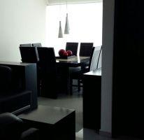 Foto de casa en venta en Residencial Monte Magno, Xalapa, Veracruz de Ignacio de la Llave, 3653841,  no 01