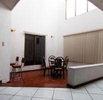 Foto de casa en condominio en venta en Lomas Del Valle, Zapopan, Jalisco, 3363267,  no 01