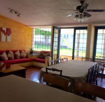 Foto de casa en venta en Arboledas, Querétaro, Querétaro, 2052129,  no 01