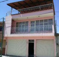 Foto de casa en venta en San Agustin, Tlajomulco de Zúñiga, Jalisco, 2142043,  no 01
