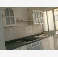 Foto de casa en venta en Porto Alegre, Benito Juárez, Quintana Roo, 2803086,  no 01