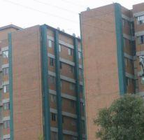 Foto de departamento en venta en San Pedro de los Pinos, Álvaro Obregón, Distrito Federal, 4430131,  no 01
