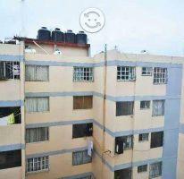 Foto de departamento en venta en El Milagro, Gustavo A. Madero, Distrito Federal, 2758129,  no 01