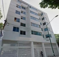 Foto de departamento en venta en Independencia, Benito Juárez, Distrito Federal, 2582635,  no 01