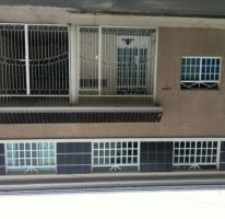 Foto de casa en venta en Jardines Del Vergel, Zapopan, Jalisco, 2134340,  no 01