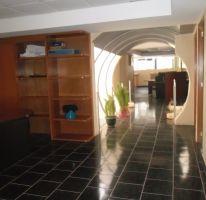 Foto de oficina en venta en Del Gas, Azcapotzalco, Distrito Federal, 2016342,  no 01