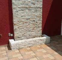 Foto de casa en venta en Civac, Jiutepec, Morelos, 2431564,  no 01
