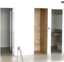 Foto de casa en venta en Milenio III Fase A, Querétaro, Querétaro, 998229,  no 01