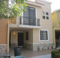 Foto de casa en venta en Pedregal de Apodaca, Apodaca, Nuevo León, 4326793,  no 01