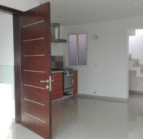 Foto de departamento en venta en Portales Oriente, Benito Juárez, Distrito Federal, 4595687,  no 01