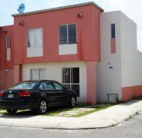 Foto de casa en venta en Paseos del Lago, Zumpango, México, 2164435,  no 01