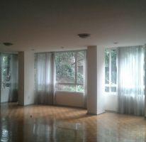 Foto de departamento en renta en Polanco I Sección, Miguel Hidalgo, Distrito Federal, 2059801,  no 01