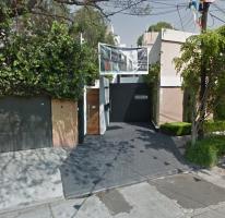 Foto de casa en venta en Del Valle Centro, Benito Juárez, Distrito Federal, 2815622,  no 01