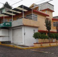 Foto de casa en venta en Granjas San Cristóbal, Coacalco de Berriozábal, México, 1390181,  no 01