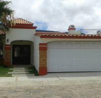 Foto de casa en venta en Plaza del Mar, Playas de Rosarito, Baja California, 1677744,  no 01