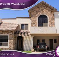 Foto de casa en venta en Arboledas, Saltillo, Coahuila de Zaragoza, 1683080,  no 01