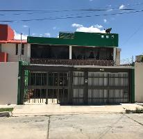 Foto de casa en venta en Constitución, Pachuca de Soto, Hidalgo, 3440306,  no 01