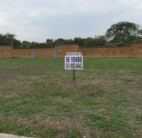 Foto de terreno habitacional en venta en Paraíso Country Club, Emiliano Zapata, Morelos, 2843907,  no 01
