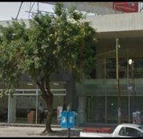 Foto de oficina en renta en Monterrey Centro, Monterrey, Nuevo León, 2050379,  no 01