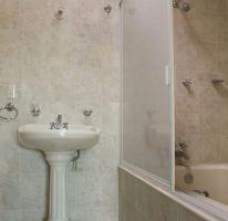 Foto de casa en condominio en venta en Milenio III Fase A, Querétaro, Querétaro, 4398332,  no 01