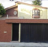 Foto de casa en venta en Bosques del Acueducto, Querétaro, Querétaro, 2885096,  no 01