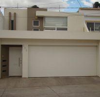 Foto de casa en venta en Vista Hermosa del Guadiana, Durango, Durango, 2204342,  no 01