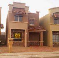 Propiedad similar 1055789 en Puerta Real Residencial.