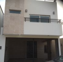 Foto de casa en venta en Carrizal, Centro, Tabasco, 1741246,  no 01