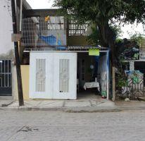 Foto de casa en venta en Los Cajetes, Zapopan, Jalisco, 2053672,  no 01