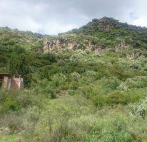 Foto de terreno habitacional en venta en La Purificación Tepetitla, Texcoco, México, 2377612,  no 01