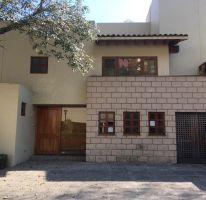 Foto de casa en renta en Santa Fe Cuajimalpa, Cuajimalpa de Morelos, Distrito Federal, 4534398,  no 01