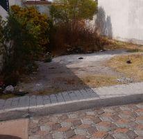 Foto de terreno habitacional en venta en Milenio III Fase B Sección 10, Querétaro, Querétaro, 4571303,  no 01