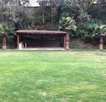 Foto de departamento en renta en Lomas Country Club, Huixquilucan, México, 3015404,  no 01