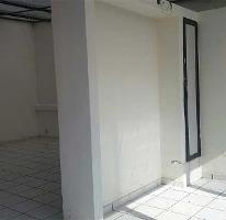 Foto de casa en venta en Héroes de Padierna, La Magdalena Contreras, Distrito Federal, 2931007,  no 01