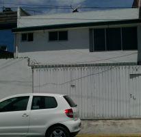 Foto de casa en venta en Residencial Acueducto de Guadalupe, Gustavo A. Madero, Distrito Federal, 1831216,  no 01
