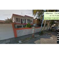 Foto de casa en venta en Costa Verde, Boca del Río, Veracruz de Ignacio de la Llave, 2843933,  no 01