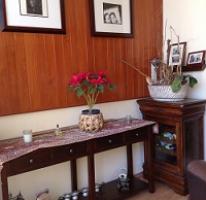 Foto de casa en venta en 4casa11,fraccparajelapuerta,exhacie, san miguel zinacantepec, zinacantepec, estado de méxico, 412936 no 01