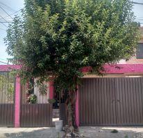 Foto de casa en venta en Colinas del Lago, Cuautitlán Izcalli, México, 1957013,  no 01