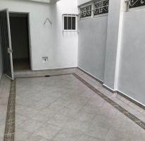 Foto de departamento en renta en Del Valle Centro, Benito Juárez, Distrito Federal, 4594851,  no 01