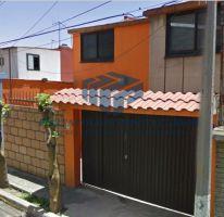 Foto de casa en venta en Viveros del Valle, Tlalnepantla de Baz, México, 4577120,  no 01
