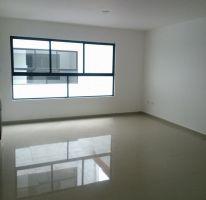 Foto de departamento en venta en Vertiz Narvarte, Benito Juárez, Distrito Federal, 2579922,  no 01